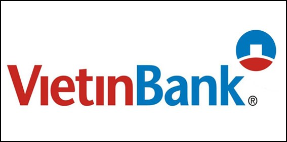VietinBank's gross profit seen down at $342 mln in 2014: report