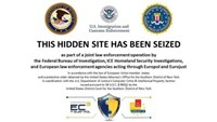 Accused Silk Road operator never abandoned website, U.S. tells jury