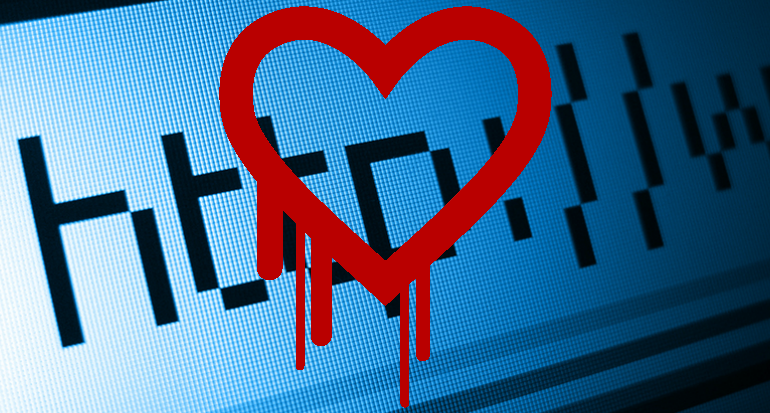 Google threatens to air Microsoft and Apple's dirty code