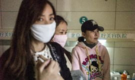 Chinese cosmetic tourists reap regret in South Korea