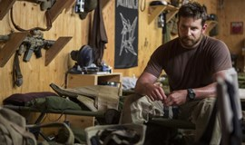 'American Sniper' gives us the war we wished for, and that may win it an Oscar