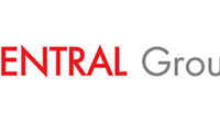 Thai retail leader Central Group to invest $1.14 billion in 2015
