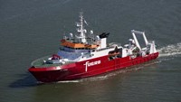 The search for missing Malaysia Airlines flight MH370 by the survey ship M/V Fugro Discovery and other vessels has provided valuable lessons for future search and rescue missions