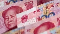 Why China wants yuan to be the world's 5th reserve currency