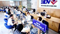 Malaysia's Public Bank to buy BIDV's stake in Vietnam joint venture