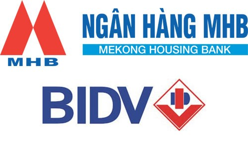 Vietnam's Mekong Housing Bank says to work on merger with BIDV