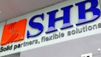 Vietnam lender SHB to expand Laos operation: executive