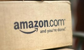 Amazon sues to block alleged fake reviews on its website