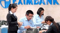 Vietnam's Eximbank in merger talks with a local bank: sources