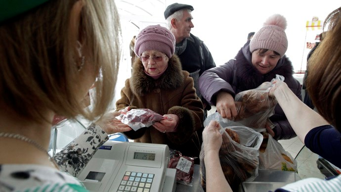 War and poverty bring doubt to heartland of Ukraine's pro-Europe revolt
