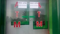 Peruvian suspects arrested in ATM theft in Vietnam
