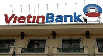 VietinBank arranges $209 mln loan for thermal power plant