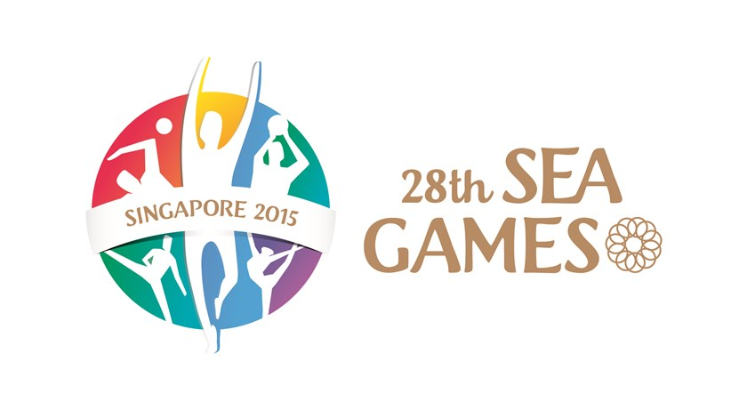 Vietnam target at least 60 golds at SEA Games
