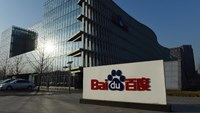 Chinese search engine giant Baidu -- often described as the country's equivalent of Google -- has launched anti-corruption investigations into its own employees