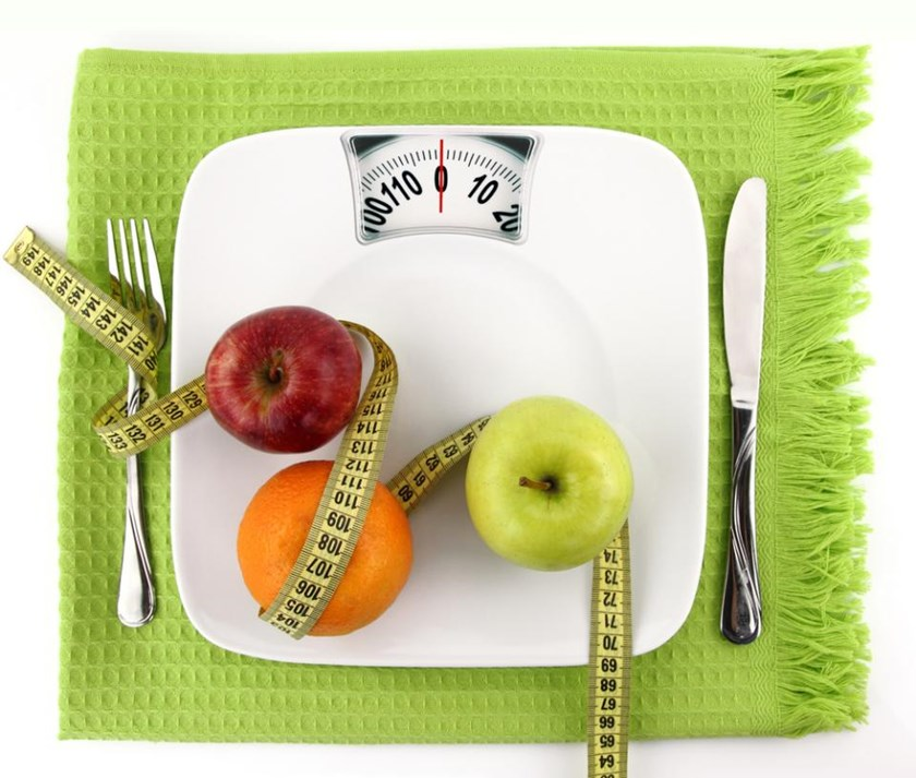 Ease of weight loss depends on genetics: study