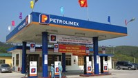 Vietnam's Petrolimex seeks to sell stake to JX Nippon Oil
