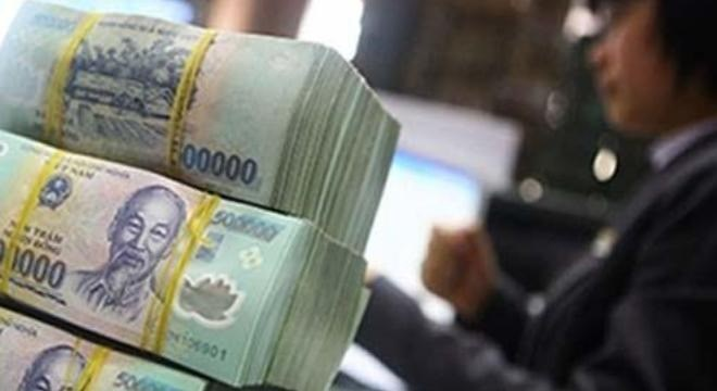 Vietnam loans rise 4.26 pct as of late May vs Dec 2014: agency
