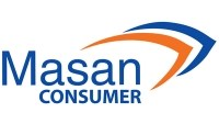 Vietnam's Masan unit to raise $413 mln via bonds