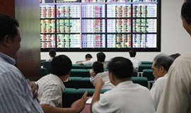 Vietnam seeks to cut share repayment period to help stock market