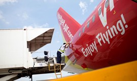 VietJet to buy six Airbus A321s for $682 million as demand rises