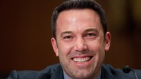 Ben Affleck planning a film based on FIFA scandal
