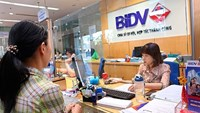 Vietnam bank BIDV plans foreign stake sales in 2016