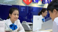 Vietnam central bank taking over another troubled lender