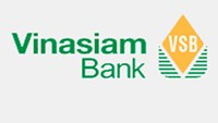 Vietnam says Thai Siam Commercial Bank clear to take over bank venture