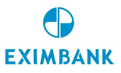 Image result for Vietnam Eximbank