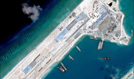 Japan defence paper slams China's 'coercive' maritime demands