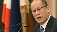 "Philippine President Benigno Aquino will make his final ""State of the Nation Address"" with his political clout fading and struggling to choose a successor for next year's elections that would continue with his agendas, analysts tell AFP"
