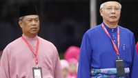 Malaysian probe into fund scandal stalls after PM sacks deputy