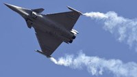 Latest Indian, French warplane deal runs into problems: sources