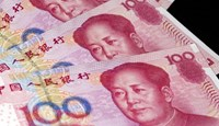 Yuan's plunge marks end of Chinese stability for global economy