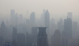 China air pollution kills 4,000 people a day: researchers