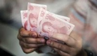 China stimulus is tough to take off in land of challenges