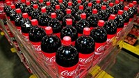 Should companies like Coca-Cola fund anti-obesity research?