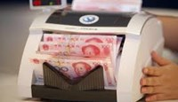 Surprised by global impact of yuan move, China looks to calm markets
