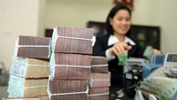 Vietnam lending growth may accelerate to 16.5 pct in 2015: central bank