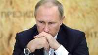 Russian President Vladimir Putin is due to address the General Assembly in New York to outline his plan for Syria