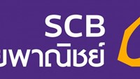 Thai SCB to open branch in Vietnam; to take over Vinasiam Bank JV