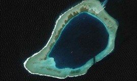 Indonesia asks China to clarify South China Sea claims