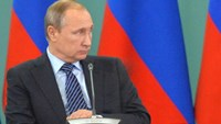 Russian President Vladimir Putin has ordered officials to launch their own internal investigation and cooperate with international anti-doping authorities