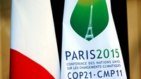 Governments, investors partner to break through clean technology barriers
