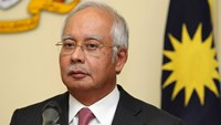 Malaysia party elites to meet as Najib staying power tested
