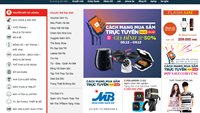 Rocket Internet's Lazada to double SE Asia warehouses amid e-commerce boom