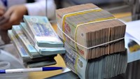 Vietnam's credit growth quickens to 18 pct in 2015: central bank