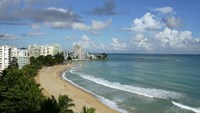 Like US states, Puerto Rico is not allowed under current law to seek bankruptcy protection