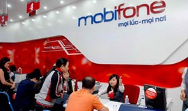 After record year for M&As, privatization to sustain Vietnam's deals blitz