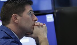 Five things the U.S. stock market is worried about after last week's rout